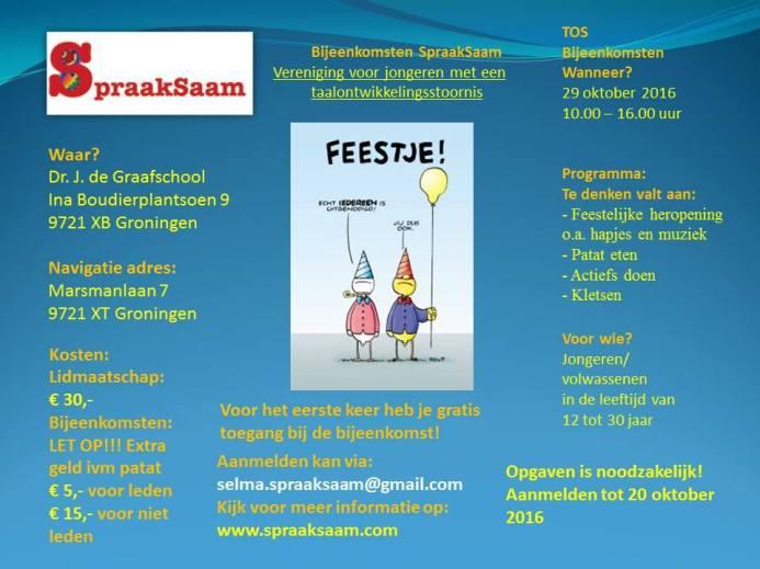 29-oktober-2016-uitnodiging