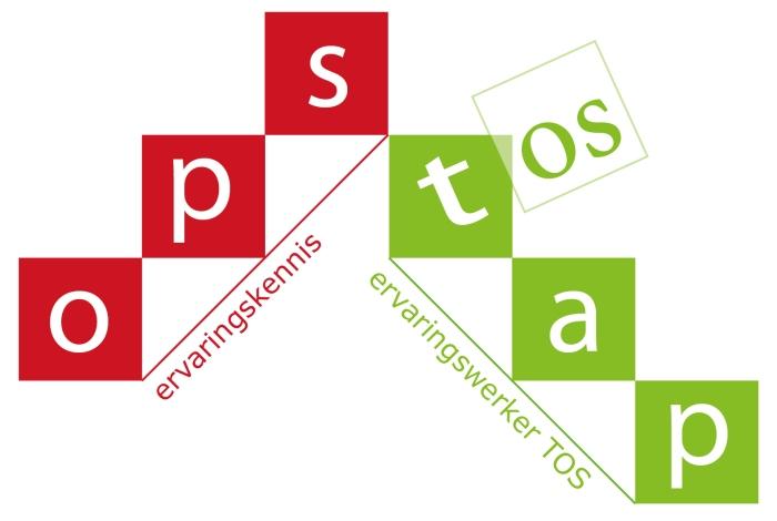 OPSTAP-logo-RGB !!