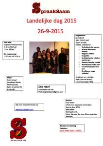 landelijke_dag_2015.docx_uitnodiging_2-page1